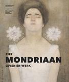 Mondriaan Leven Werk