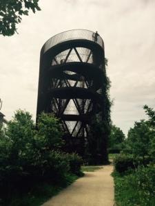 Geuze Observatorium