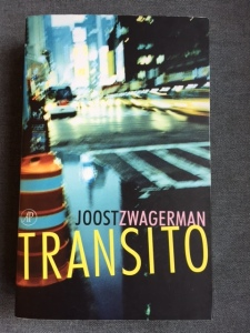 Joost Transito