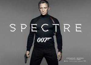 spectre-poster-031715sp